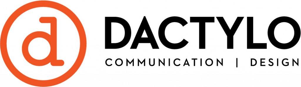 logo_dactylo_vertical