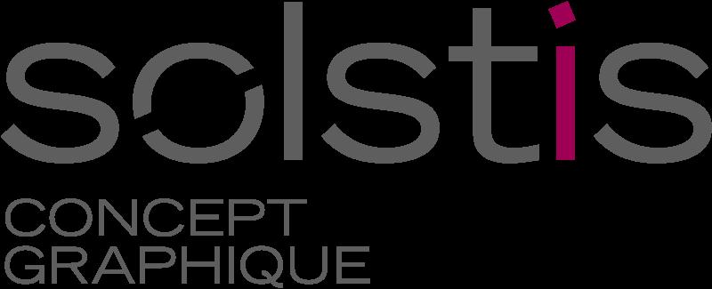 logo_solstis