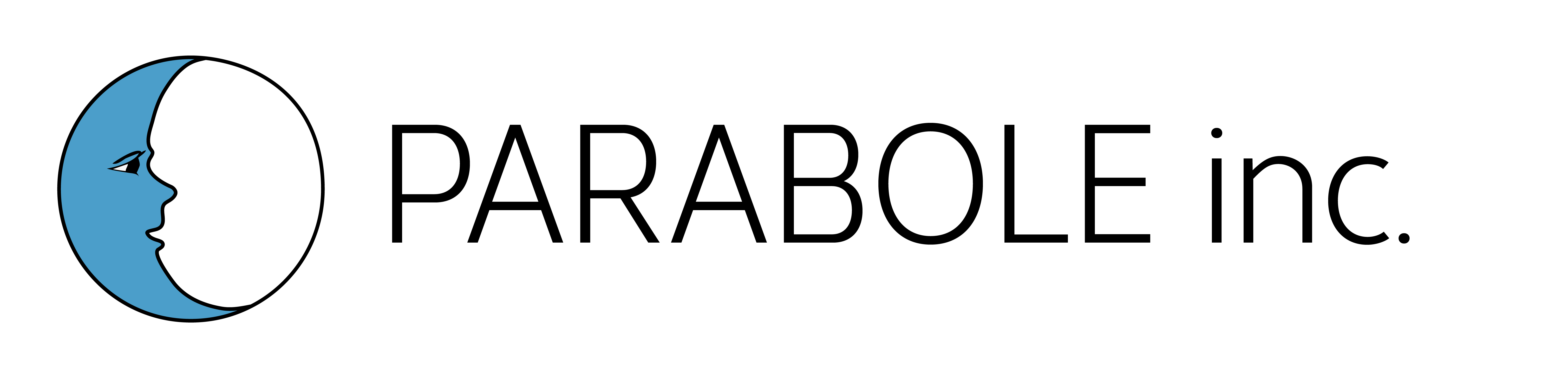 Parabole